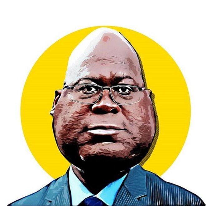 freddy-mulongo-faussaire-tshilombo-257