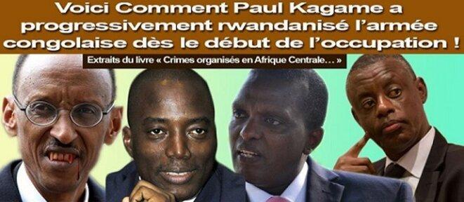 freddy-mulongo-kagame-a