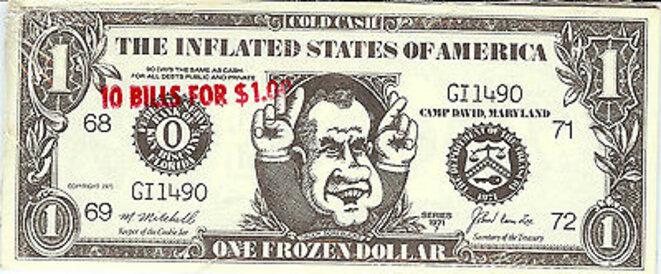 1972-anti-richard-nixon-caricature-dollar-bill-design