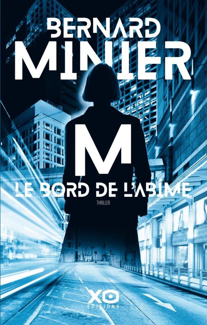 Le Minier 2019 © XO édition