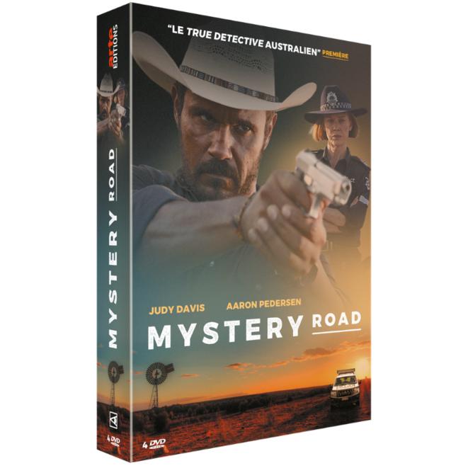 mystery-road-visuel-def