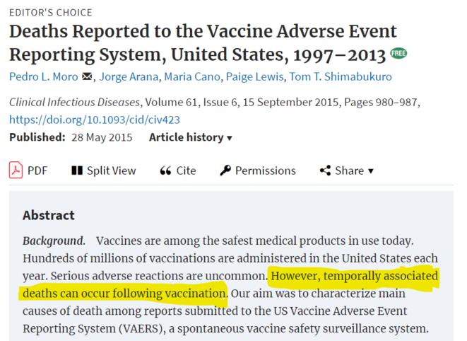 vaccinssudan1