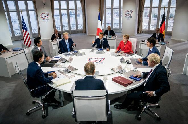 g7-biarritz