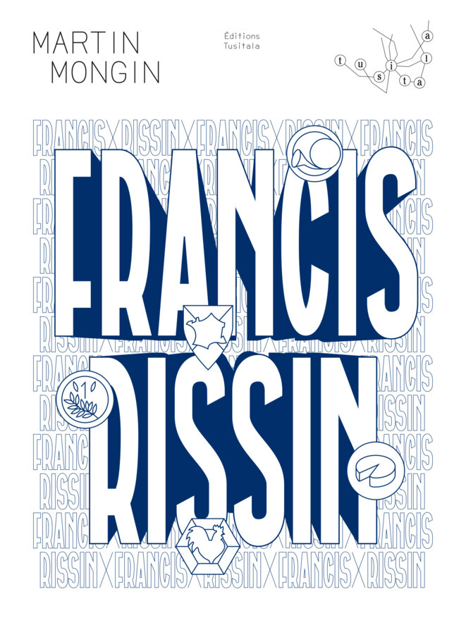 francis-rissin-couv-190x140mm