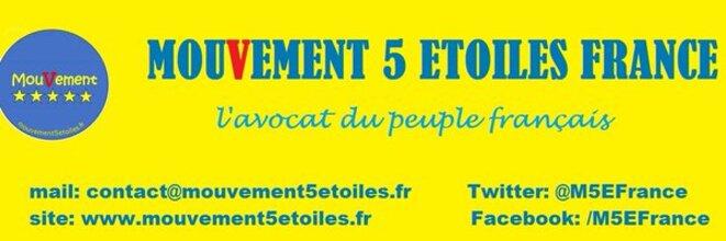 bandeau-mouvement-5-etoiles-france
