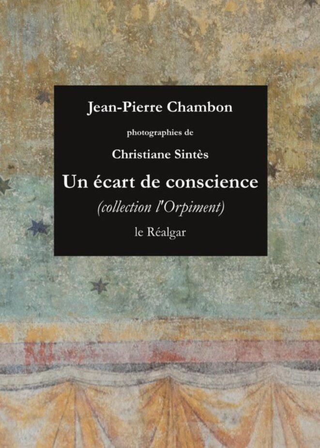 chambon-couv