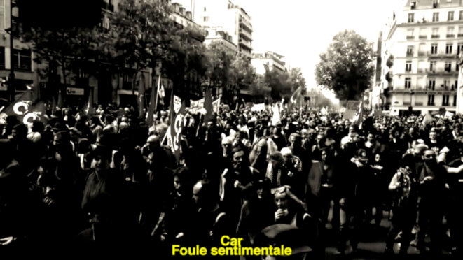 (image de la vidéo)