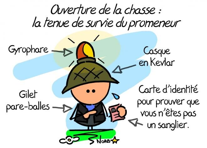 ouverture-chasse