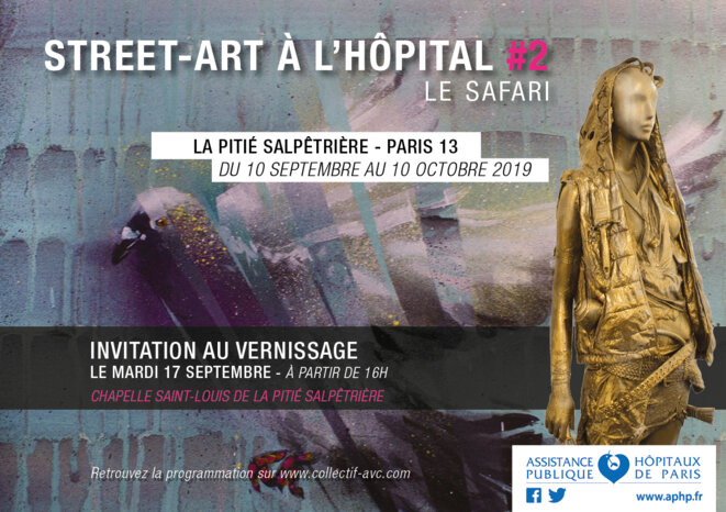 invitation-vernissage-pitie-salpetriere-version-finale-recto-verso