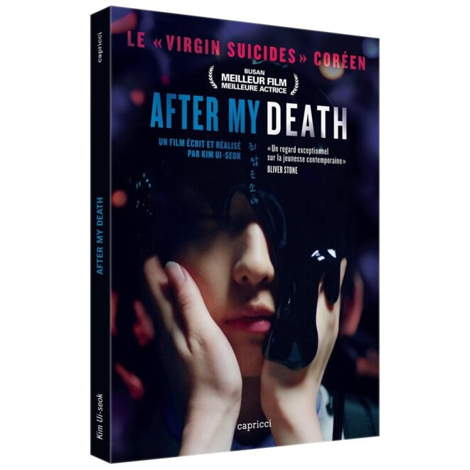 after-my-death-3545020064757-0
