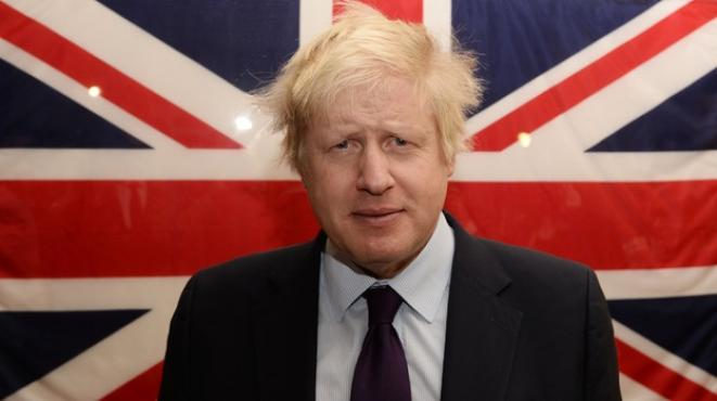 boris-johnson-1