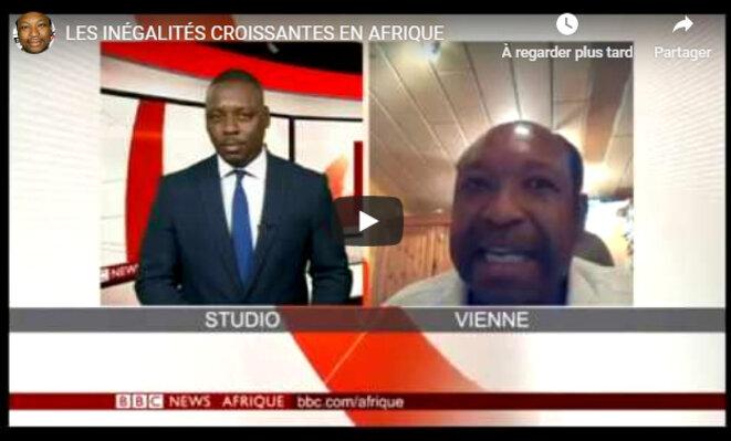 inegalites-y-e-amaizo-les-inegalites-croissantes-en-afrique