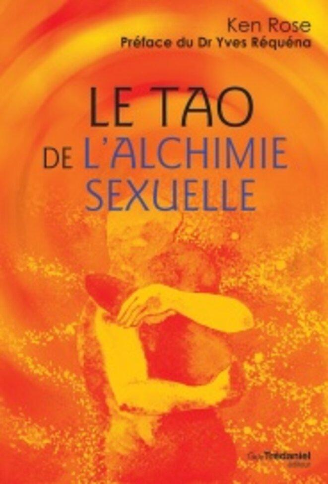 La sexualité chinoise, une médecine et une philosophie révolutionnaires