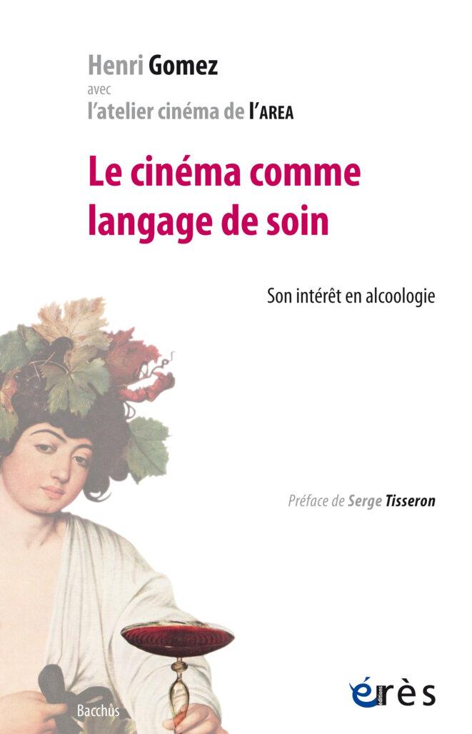 201512073842le-cinema-comme-langage