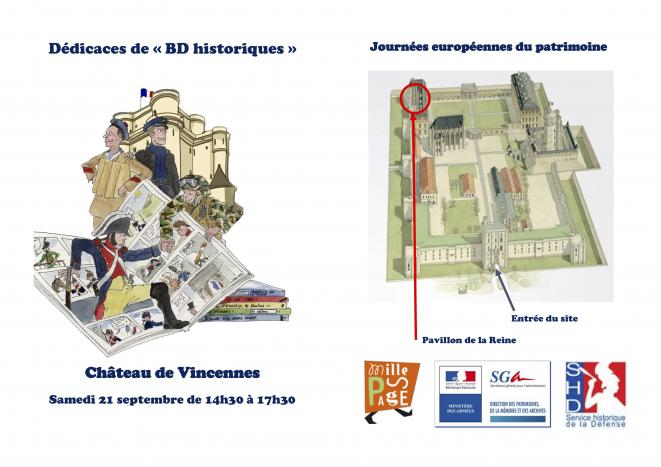 flyer-bd-jep-vincennes-2019