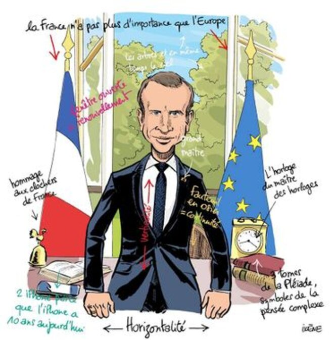 macron-president