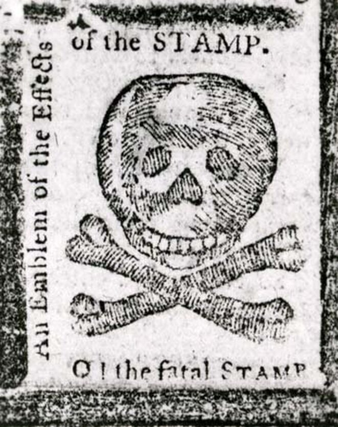 emblem-stamp-effects-warning-stamp-act-new-october-1765