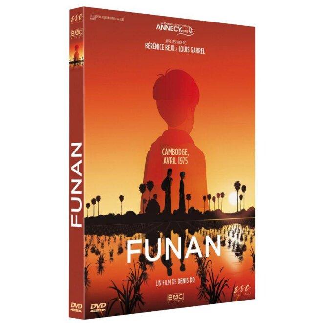 funandvd-1200x1200