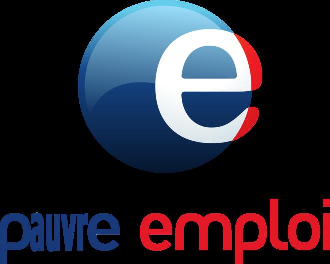 Pauvre emploi © Franc SERRES