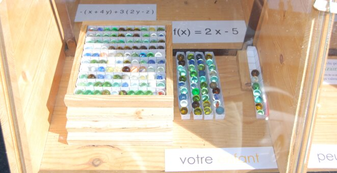 pre-sentoir-maths-1-1