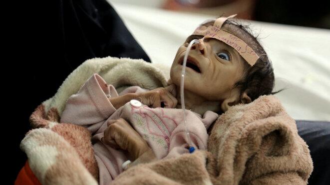 yemen-war-crimes