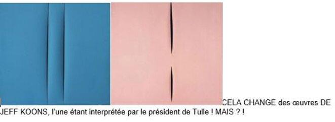 2-fentes-bleue-et-rose