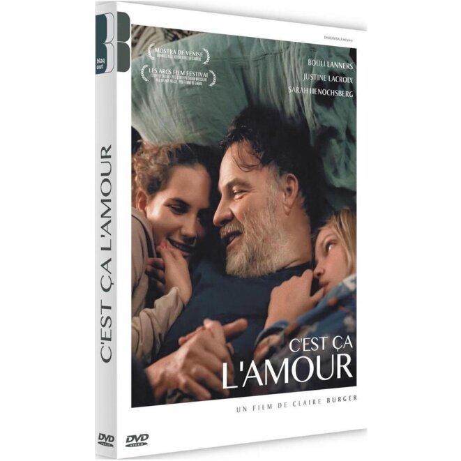 c-est-ca-l-amour-3760247207804-0