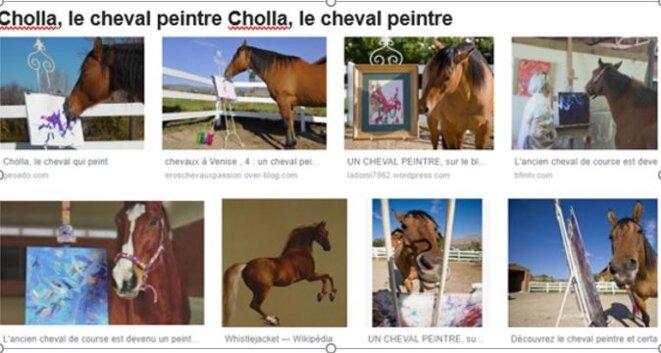 cholla-peintre