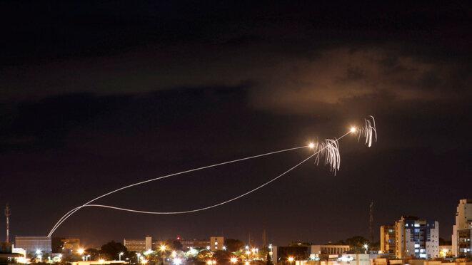 gaza-rockets-1
