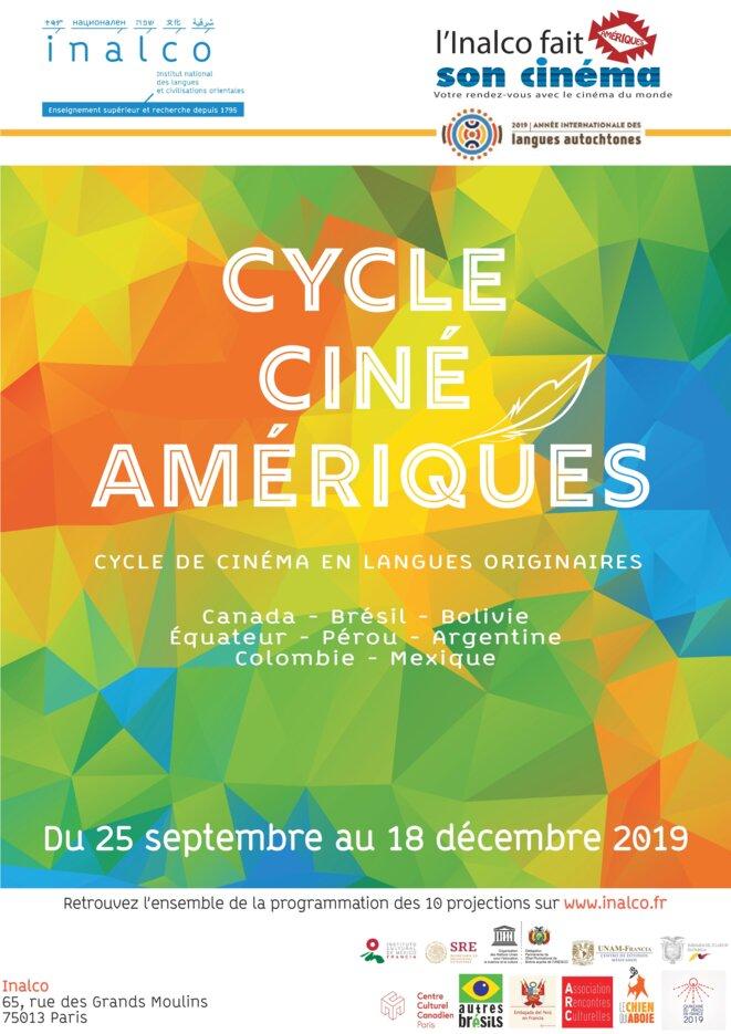 affiche-cycle-cine-ame-riques-maj-page-001