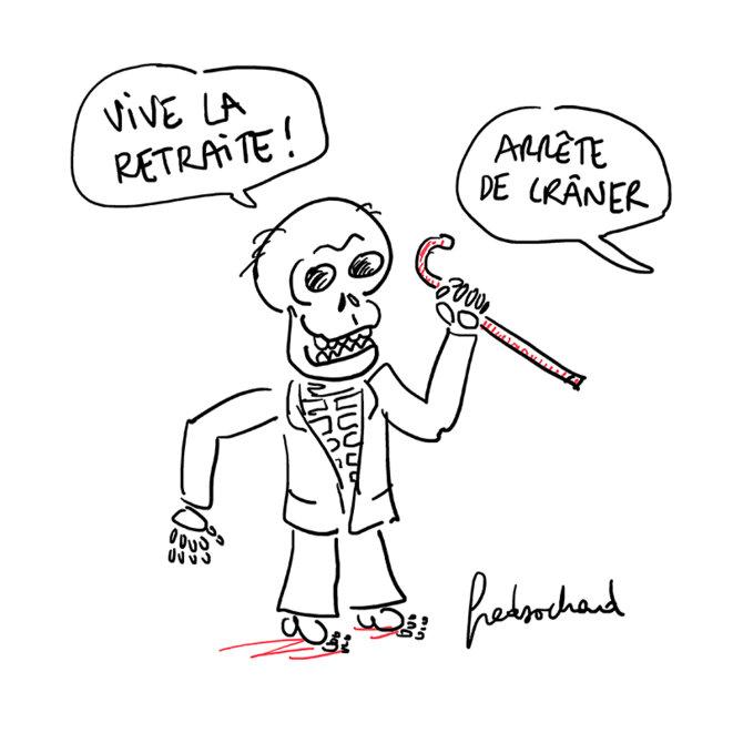 19-9-12-squelette
