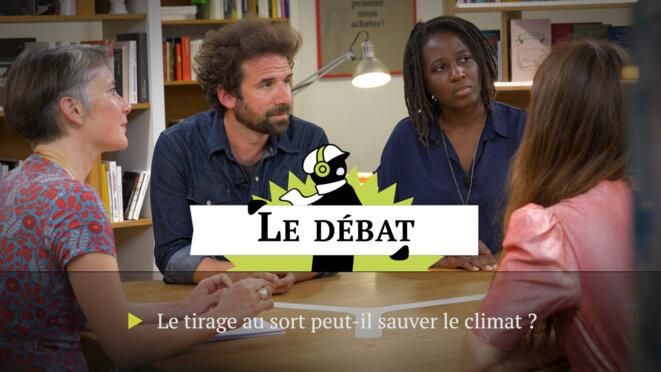 debat-53-illustr2
