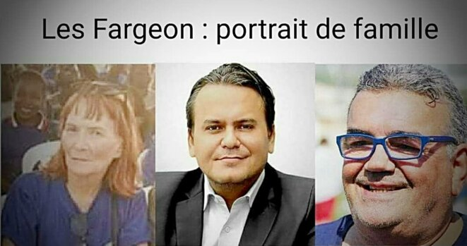 fargeon-portrait-famille