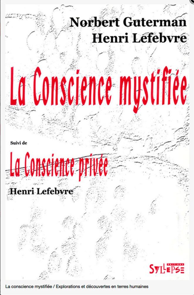 la-conscience-mystifie-e