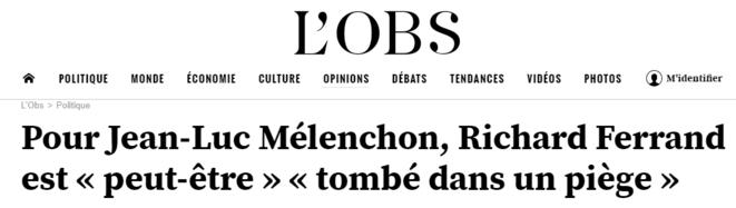 melenchon-richard-ferrand