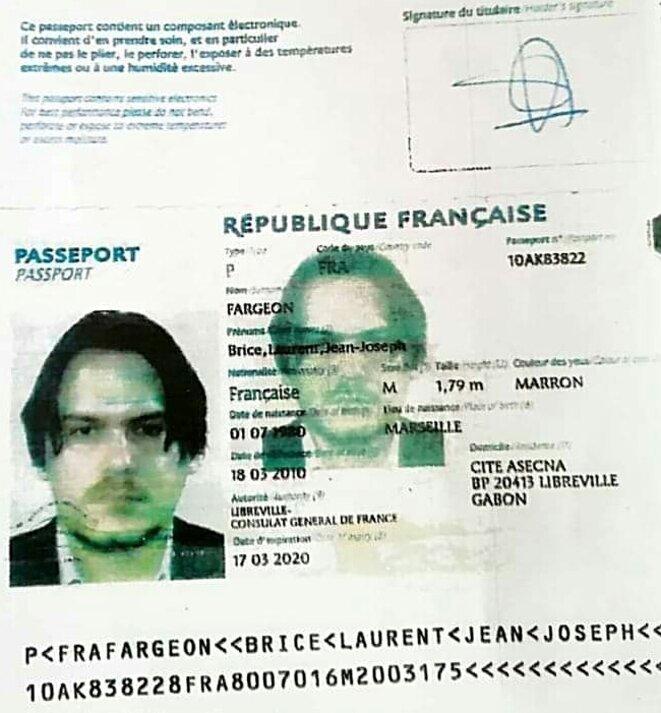passeport-fargeon