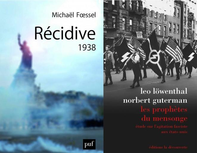 re-cidive-les-prohe-tes