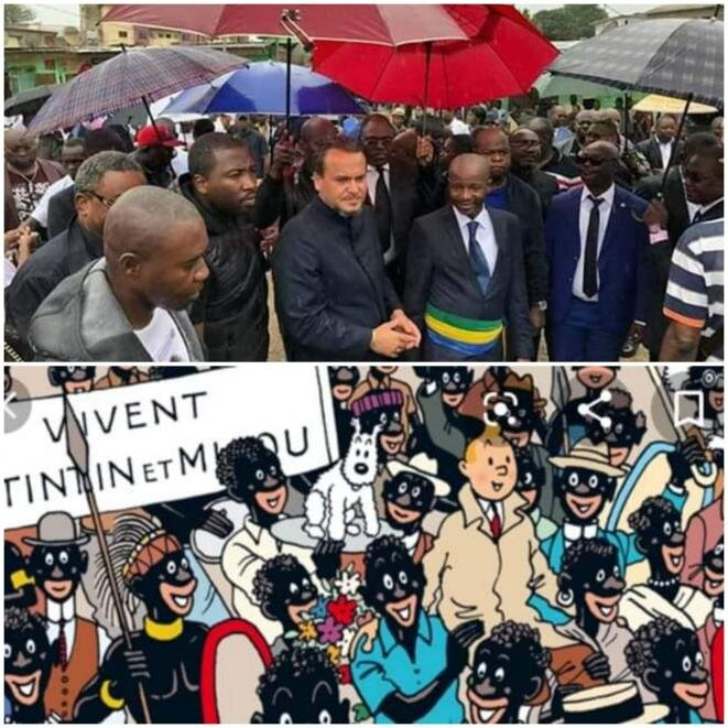 fargeon-tintin