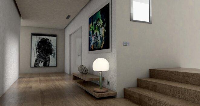 chercher-achat-immobilier-appartement