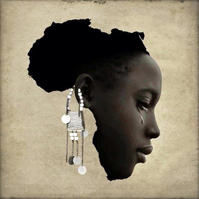 afrique-pleure-650x650