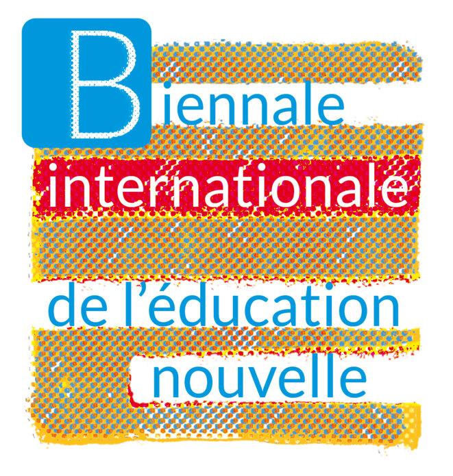 biennale-logo-hd