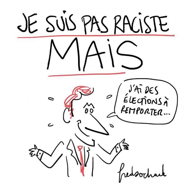 19-9-18-pas-raciste-2
