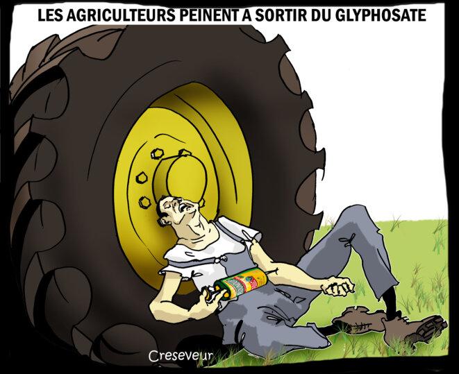les-agriculteurs-incapables-de-sortir-du-glyphosate