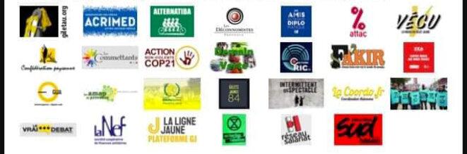 universite-citoyenne-logos