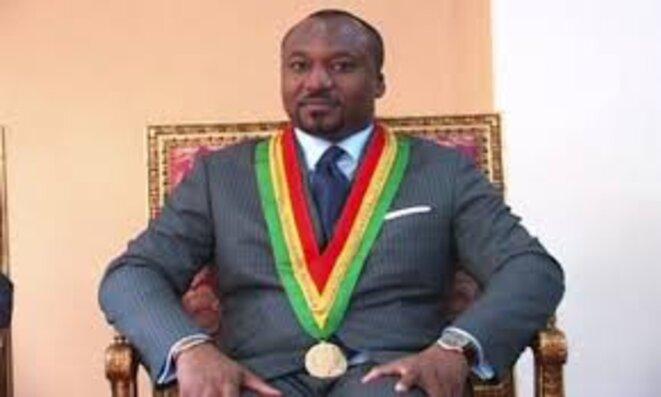 denis-christel-sassou-nguesso