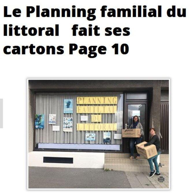 le-planing-familial-de-dunkerque-fait-ses-cartons