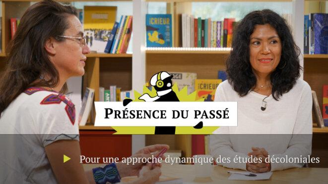 presence-du-passe-09-illustre
