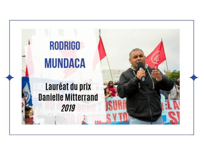 rodrigo-mundaca-laureat