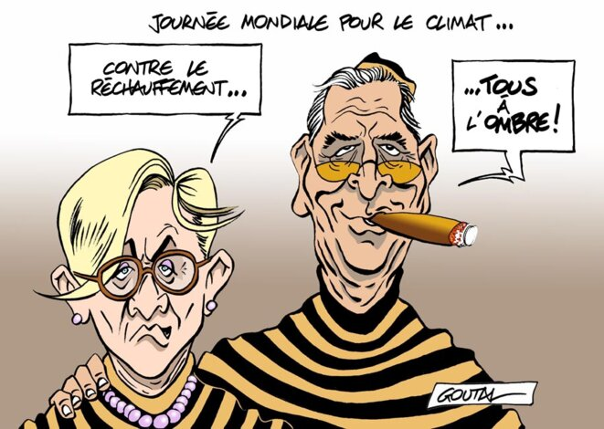 1-balkany-climat-ombre-ds