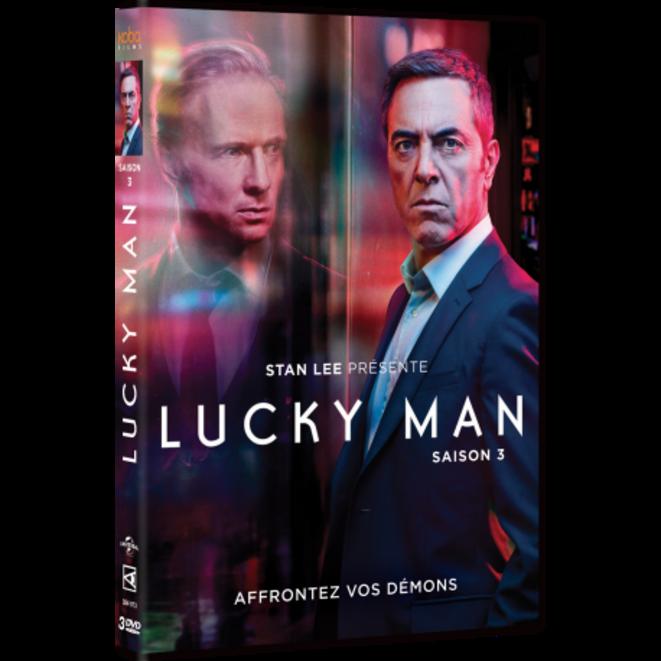 lucky-man-saison-3